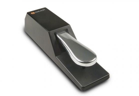 M-Audio Sustain Pedal SP-2