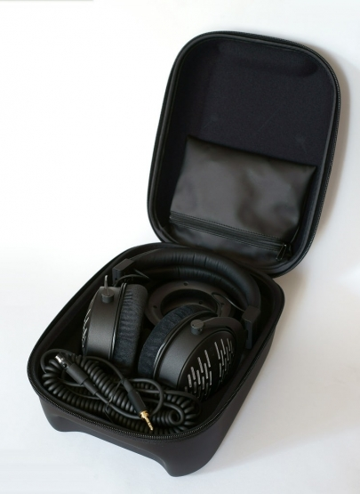 Beyerdynamic DT 1990 Pro, 250 Ohm - Studio Kopfhörer
