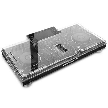 Pioneer XDJ-RX2 + Decksaver - Bundle