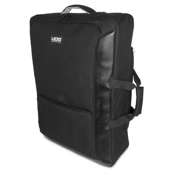 UDG U7203BL Urbanite Midi Controller. backpack XL