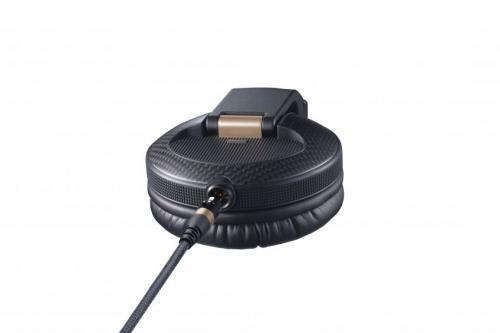 Pioneer HDJ-X10-C, Limited Edition, verfügbar