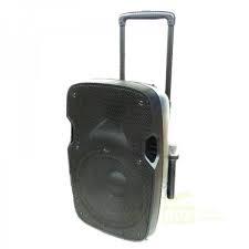 Audio Design PAX12