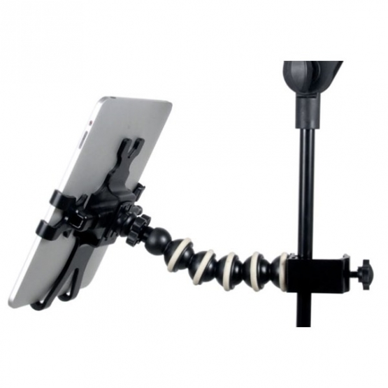 Crane Tablet Mount