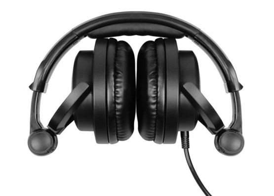 Denon DN-HP1100 - DJ Kopfhörer