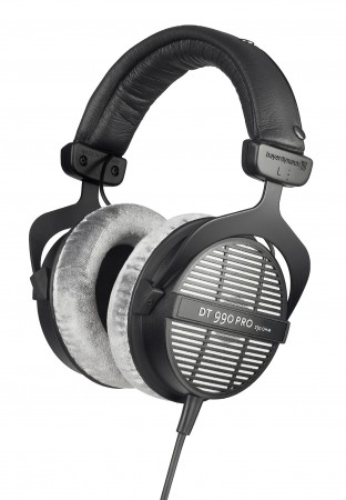 Beyerdynamic DT 990 PRO 250 Ohm - Studio Kopfhörer