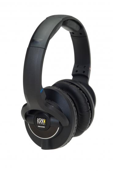 KRK KNS 8400 - Studio Kopfhörer