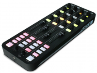 Allen&Heath XONE:K2 - USB Controller