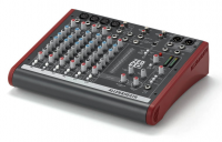 Allen&Heath ZED10 - 10-Kanal Mixer