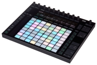 Ableton Push2 inkl Live Intro Deal
