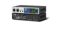RME Fireface UCX - USB & FireWire Interface
