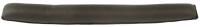 Sennheiser Kopfpolster für HD25 - 543657