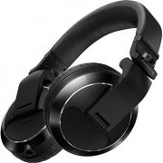 Pioneer HDJ-X7-K schwarz