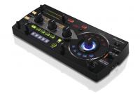 Pioneer RMX-1000 Effect Controller