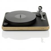 Clearaudio Concept TP054 - Wood inkl.Essence MC sofort verfügbar