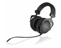 Beyerdynamic DT 770 Pro 32 Ohm - Studio Kopfhörer