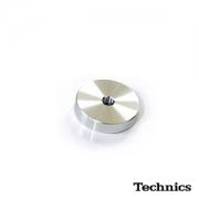 Technics OrginalSingle Adaptor (Puck) für 7 Singles