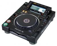Pioneer CDJ-2000NXS2 DEAL