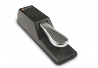 M-Audio Sustain Pedal SP-2
