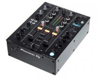 Pioneer DJM-450-K, hochwertiger Dj Mixer