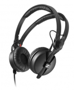 Sennheiser HD25 Basic