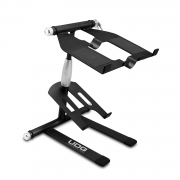 UDG - Creator Laptop Stand