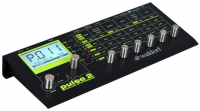 Waldorf Pulse 2 - Synthesizer