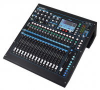 Allen & Heath QU-16 C - Digital Mischpult
