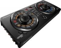 Pioneer RMX 500 Effect-Remix Controller