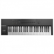 Native Instruments Komplete Kontrol A49 Keyboard Controller