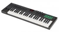 Nektar Impact LX49+ - USB Keyboard