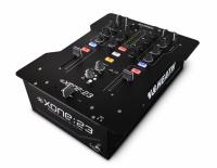 Allen&Heath XONE 23 - DJ Mischpult, verfügbar