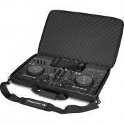 Pioneer DJC-RR Bag für XDJ RR Controller