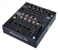 Pioneer DJM-900NXS2 verfügbar