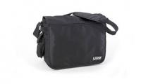 UDG Courierbag - Vinyl Bag