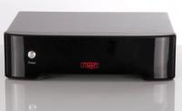 Rega Fono MC - Phono Vorverstärker