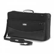 UDG U7002 bl - Urbanite Flightbag Large