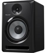 Pioneer S DJ80 X (Stück), nicht vefügbar im Moment
