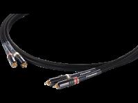 Pioneer RCA - RCA 2m - HighEnd Chinch-Kabel