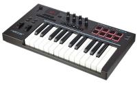 Nektar Impact LX25+ USB Keyboard