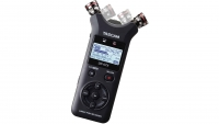 TASCAM DR-07X - Handy Recorder