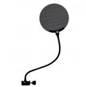 SE Electronics Pro Metal PopFilter - Popschutz