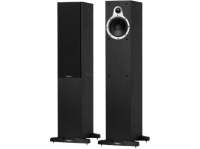 Tannoy ECLIPSE TWO Black oak - Paar