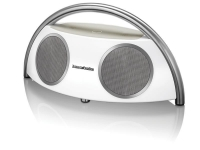 Harman Kardon Go+Play , Wireless , Biuetooth