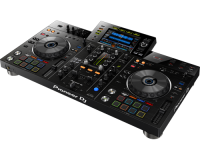 Pioneer XDJ-RX 2 - DJ Controller - Lager - Deal