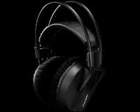Pioneer HRM-7 - Studio Kopfhörer