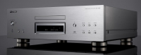 Pioneer PD-70AE Referenz CD-SACD Player