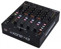 Allen&Heath XONE:43 - Dj Mixer