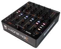 Allen&Heath XONE:43C - Mixer + Interface