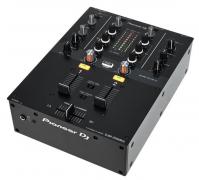 Pioneer DJM-250 MK2 DEAL