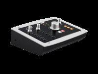 Audient iD22 - USB-Interface